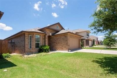 12033 Pecangate Way, Manor, TX 78653 - MLS##: 4656833