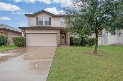 5109 Lions Gate Lane, Killeen, TX 76549 - MLS#: 4657469