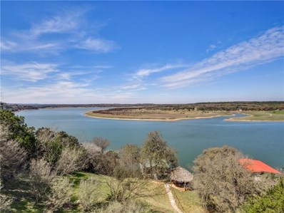 217 Quail Run Ct, Spicewood, TX 78669 - MLS##: 4658908