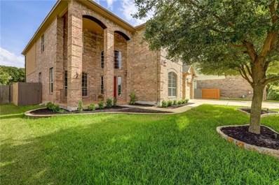 1104 Nancy Jean Cove, Cedar Park, TX 78613 - #: 4661762
