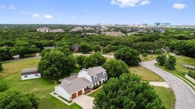 12209 Tanglewild Dr, Austin, TX 78758 - MLS##: 4662647