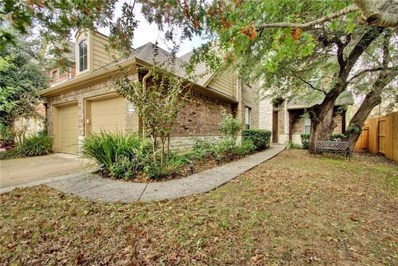 5006 Miss Julie Ln, Austin, TX 78727 - MLS##: 4664875
