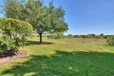 206 Summer Rd, Georgetown, TX 78633 - #: 4665268