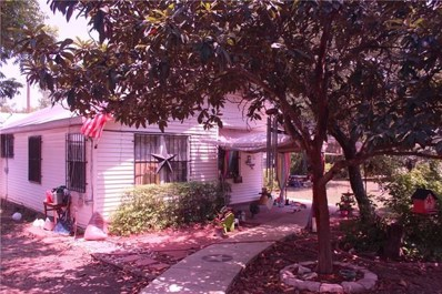 1908 Oak Hill Lane, Austin, TX 78744 - #: 4672332
