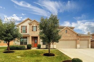 20200 Grand Banks Lane, Pflugerville, TX 78660 - #: 4674603