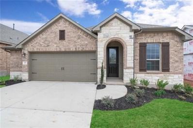 157 EMERALD GARDEN Rd, San Marcos, TX 78666 - MLS##: 4676493