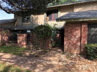 9505 Quail Village Ln, Austin, TX 78758 - MLS##: 4686530
