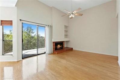 4711 Spicewood Springs Rd UNIT 7-239, Austin, TX 78759 - MLS##: 4693747