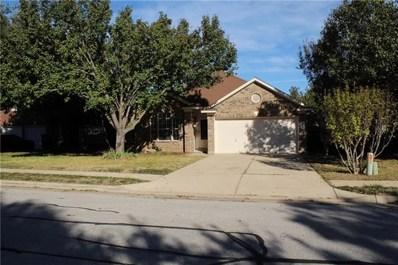 1121 APOLLO Ln, Cedar Park, TX 78613 - MLS##: 4694276