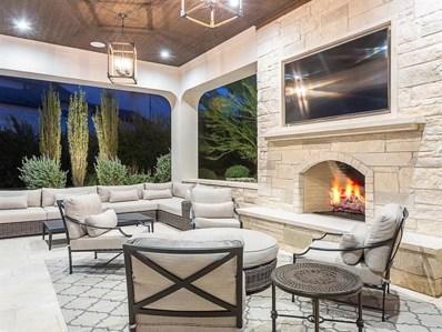 410 Woodside Terrace, Lakeway, TX 78738 - #: 4695426