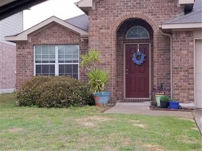 3429 Winding Shore Ln, Pflugerville, TX 78660 - #: 4696509