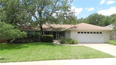 10709 Oak View Drive, Austin, TX 78759 - #: 4697676