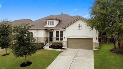 8812 Fescue Ln, Austin, TX 78738 - MLS##: 4698100