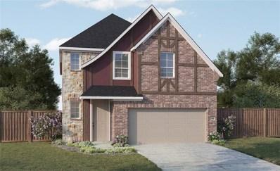 060U10 Pheasant Hill LN, Georgetown, TX 78628 - MLS##: 4698413