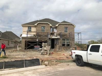 19416 Camlann Pl, Pflugerville, TX 78660 - MLS##: 4699434