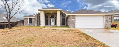 3204 Sherwood Forest Dr, Killeen, TX 76549 - MLS##: 4716371