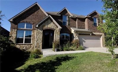 6116 Gunnison Turn Rd, Austin, TX 78738 - MLS##: 4718312