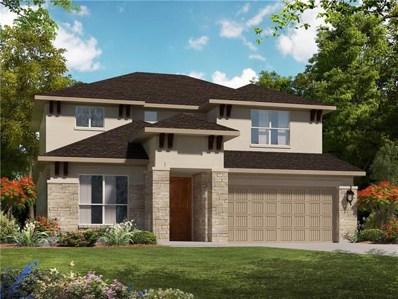 220 Gulfton St, Lakeway, TX 78738 - MLS##: 4718848