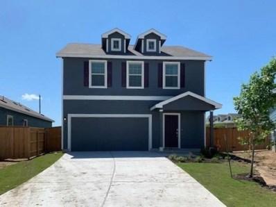 926 Circle Way, Jarrell, TX 76537 - MLS##: 4720063