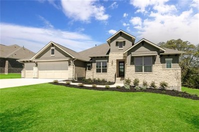1557 Nature View Loop, Driftwood, TX 78619 - MLS##: 4725942