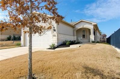 304 Kings Creek Rd, Georgetown, TX 78633 - MLS##: 4738972