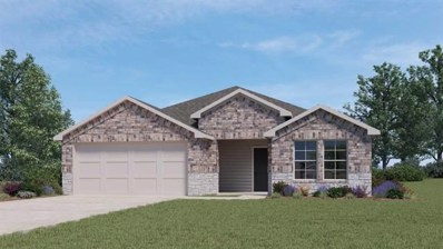 861 Margay Loop, Seguin, TX 78155 - MLS##: 4740655