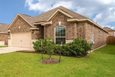 19516 Wt Gallaway St, Manor, TX 78653 - MLS##: 4745528