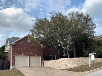 12832 Texas Sage Ct, Austin, TX 78732 - MLS##: 4746216