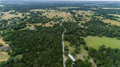 700 County Road 323A, Liberty Hill, TX 78642 - MLS##: 4755601