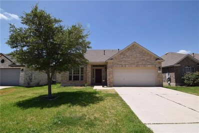 3304 Winding Shore Lane, Pflugerville, TX 78660 - #: 4758109