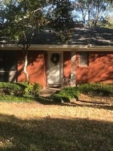 11607 Oak Trl, Austin, TX 78753 - MLS##: 4758360