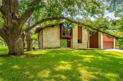 2503 Manana St, Austin, TX 78730 - MLS##: 4759265