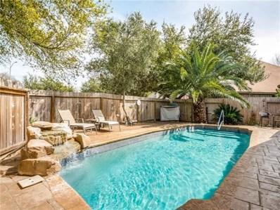 1208 Terrace Ct, New Braunfels, TX 78130 - MLS##: 4760076