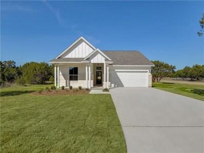 17 Meadow Oaks Ct, Wimberley, TX 78676 - MLS##: 4761672