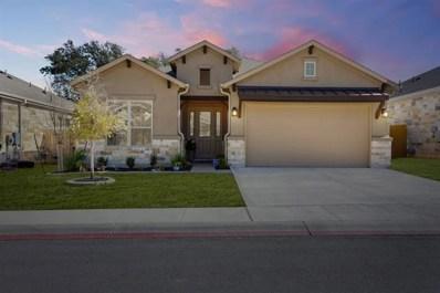 3750 E Palm Valley Blvd UNIT 117, Round Rock, TX 78665 - MLS##: 4763871