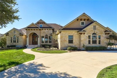 1633 VINTAGE Way, New Braunfels, TX 78132 - #: 4764706