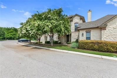 14100 Avery Ranch Boulevard UNIT 1802, Austin, TX 78717 - #: 4766650