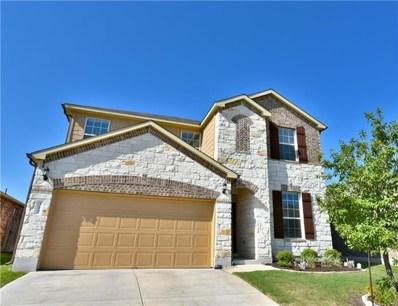 317 Stella Gold St, Buda, TX 78610 - MLS##: 4775189