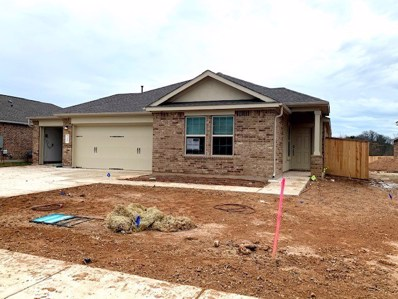 3405 Mikayla Ct, Round Rock, TX 78665 - MLS##: 4776282