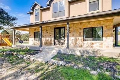 343 Summer Glen Ln, New Braunfels, TX 78132 - MLS##: 4781050