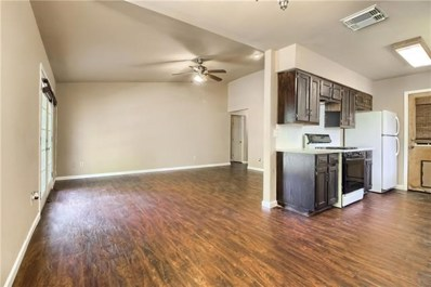 1508 Provident Lane, Round Rock, TX 78664 - #: 4782825