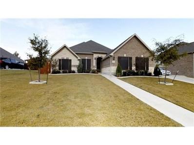 2611 Douglas Fir, Harker Heights, TX 76548 - MLS#: 4787444