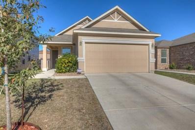 2031 Shire Mdws, New Braunfels, TX 78130 - MLS##: 4788661