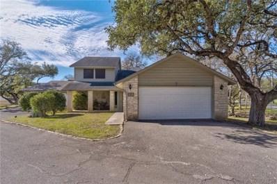 19 Cypress Pt, Wimberley, TX 78676 - MLS##: 4788882
