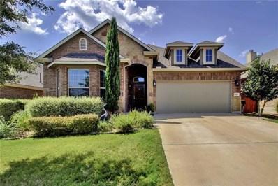 5921 Gunnison Turn Rd, Austin, TX 78738 - MLS##: 4799439