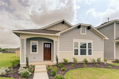 306 Mossycup, San Marcos, TX 78666 - #: 4799906