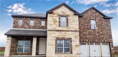 13208 Craven Ln, Manor, TX 78653 - MLS##: 4800715