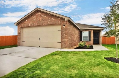 1493 Amy Dr, Kyle, TX 78640 - MLS##: 4800856