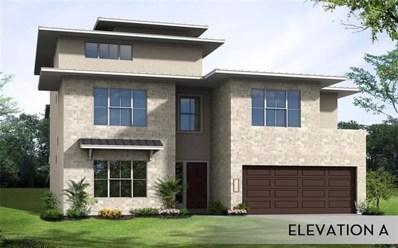 16300 Sydney Carol Lane, Austin, TX 78734 - #: 4807238