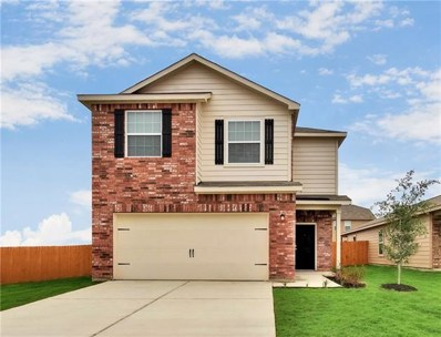 1524 Amy Dr, Kyle, TX 78640 - MLS##: 4815401